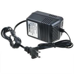 ac to ac adapter for numark alesis