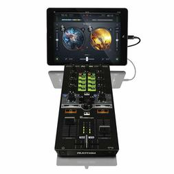 Reloop AMS-MIXTOUR All-In-One Controller with Audio Interfac
