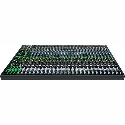 profx30v3 30 channel 4 busprofessional effects mixer