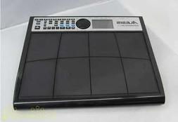 Alesis Perforamncepadpro A31105109301178